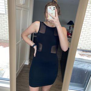 Nasty Gal - dress